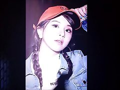 TWICE Chaeyoung japanese dowload Tribute 4