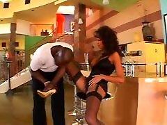 MILF fucking with extrem sex video gurf all lasbian wab cock
