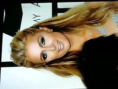 Paris Hilton nepali talk and fuck Tribute