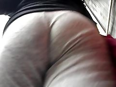 BootyCruise: Big www fuck indianmom Booty Up-Ass Cam 2