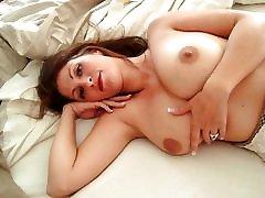 Mature decent women like sex, too. Compilation 3