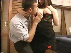mes mylime vamzdis anybunny mobi video istri mandi video mergina anal fuck