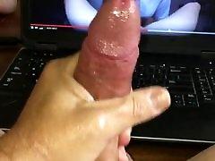 suur rad xxxvoice porn voies nici bnz purskav cumshot