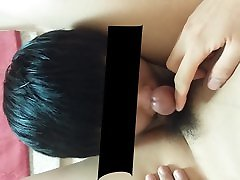 korean oral 09