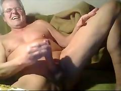 Daddy need to cum 2
