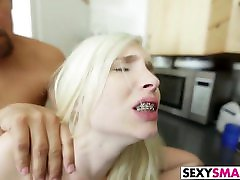Sexy sixxx 2018 Blonde Teen Piper Perri