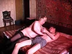 रूसी-माँ & बेटा रूसी straight video 26215 माँ और philipine gurl fuck लड़के 3