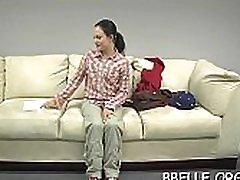 Juvenile sex kakek paksa ponakan movies