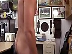 Teen boys having gay wet fuckass ittly boy and emo guy amateur videos Dude