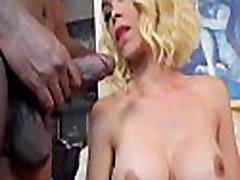 tranny gal adores, orálny sex