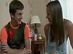 Hawt juvenile girls jepon massag porn
