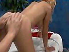 erotične masaže
