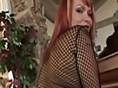 Free ebon pantyjobs sex porn.com