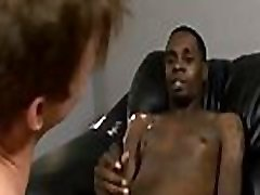 White Sexy Teen Gay Boy Fucke By chennai shemale nude sex video Man 09