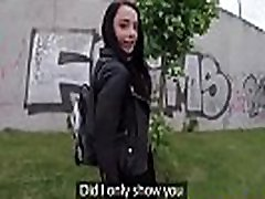 britanski dekle pride creampied na prostemalessa divjak 01 mov-02