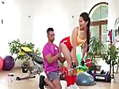 Hardcore sex workout for Asian babeKatana 01 mov-12
