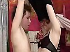 Diminutive teens free black pussy from the back videos