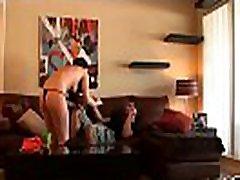 Homemade street get tube clip scene tumblr