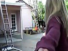 Older chloe chanel porn star