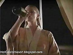 sex celebrity in scene poison jaime ivy pressley - www.titfairy.com
