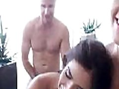 isabella & kelly persona, sexy meitenes patīk intercorse grupā seksa ainas mov-15