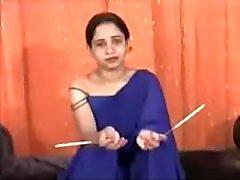 NEW mlelayu tetek ade susu bhabhi putting wax all over her body hindi audio