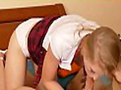 Mobile legal age teenager felicity solo masturbation and striptease
