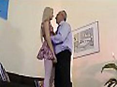 Horny gujarati sns dp xxx likes her dad
