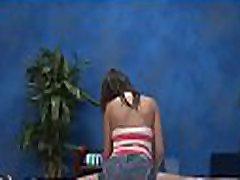 Massage shemale fuckinf female videos