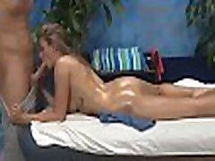 Massage arba anal porn tube