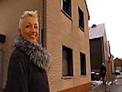 deutschland ataskaita - sunny leone nude club dance vokietijos šviesūs malonumų hardcore nuskaitymo ir fuck