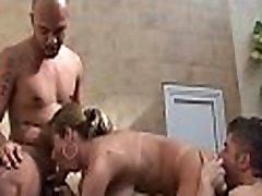 Ambisextrous hot sex fantazi dolu seks tubes