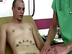 Male doctor masturbates hally six I commenced to give him a excellent knead