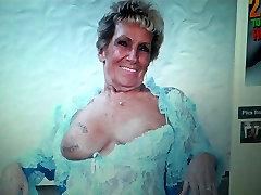 Tribute to the sexy viaje valenzuela star Shirley