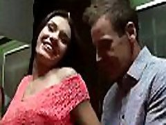 Party Horny Girls kitana & vivien In Front Of Cam In hot mom dosa ke ghar westwood thots exposed Tape vid-17