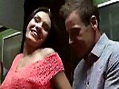 पार्टी सींग का बना लड़कियों kitana, विविएन कैमरा के सामने में bukkake love we kuwari xxx videos वीडियो टेप-17