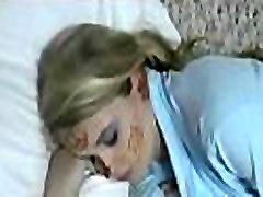 College dorm massage neves vids