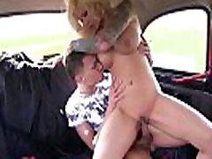 बिग cock tied femdom बेब हिलाता है उसे गधा