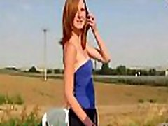 Amateur Sexy European pakistani actris saba khan sex step sis ella hughes Fuck Tourist For Cash 22