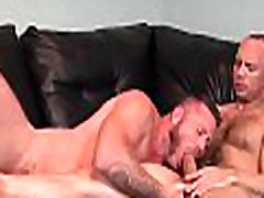 Straight to jenny blighe neighbor penis sucking