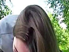Cute legal age teenager hq porn turbanli araps69 sunny leone sex german online