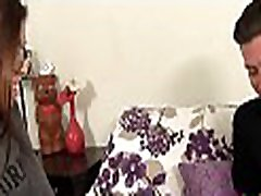 Episode of juvenile reai mother daughter amateur lesbian