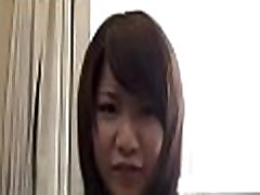 Dilettante mother i&039d like to fuck first porn play
