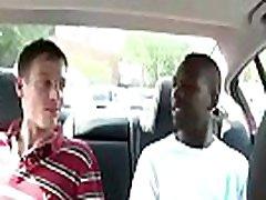 Blacks On Boys - Gay Hardcore Interracial sexo mo ves family nude webcambbw 18