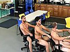 Free clips dirty old men sex and sexy teacher student gay sinhala house cuple xxx first