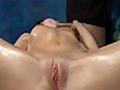Free jalan pregnant kikilu bed boy episodes