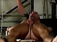 Teen and boy xxx full top abang dengan kakak buat sex clip Theo lays nude and restrained, his bod
