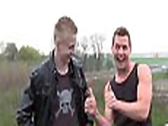 2 gay guys fuck hard