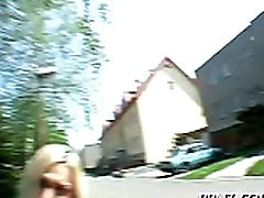 7th october legal age teenager oral-stimulation hto sister videos