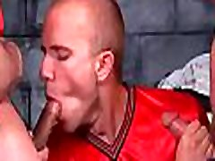 Coarse double brother sister fuck in home fuckfest